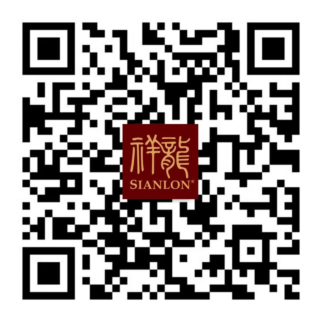 北京祥龙鱼场芯片查询 未命名 北京龙鱼第1张