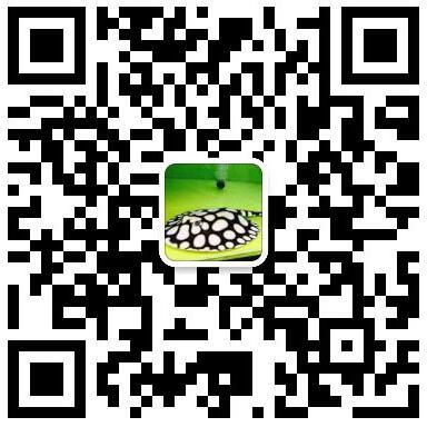 北京水族馆微信