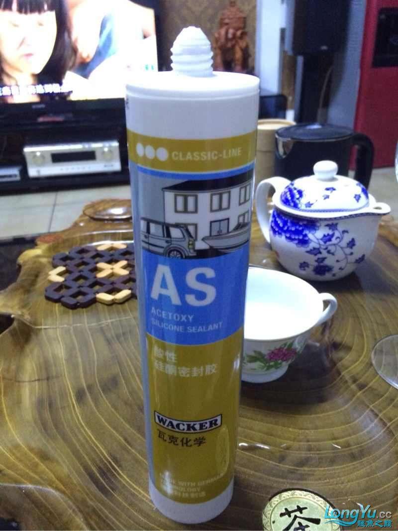 北京水族馆在哪里我想请问一下这种可以粘大缸吗