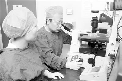 北京腾龙鱼缸北京生命科学研究所用人才激活创新机制