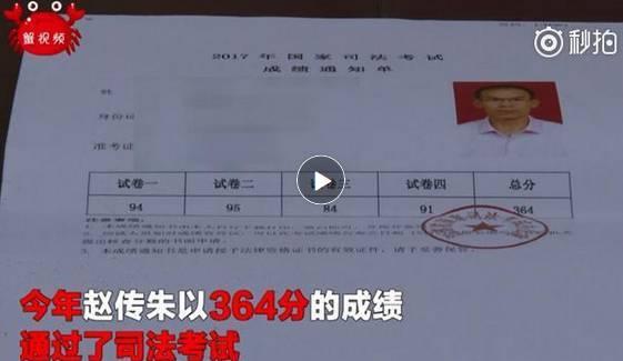 """【扬帆看点】扬州红园花鸟市场搬去了哪里?扬州3件玉器漆器亮相""""中国好手艺""""北京展"""
