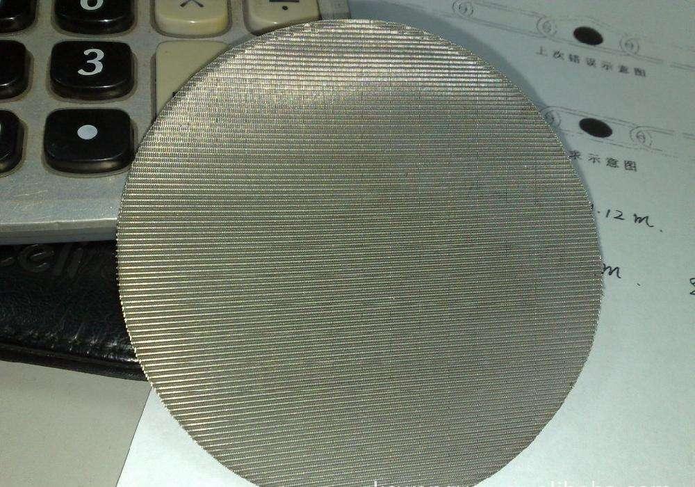 北京标准304平织不锈钢网怎么样_贤朗丝网