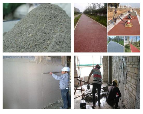 北京聚合物防水砂浆生产商