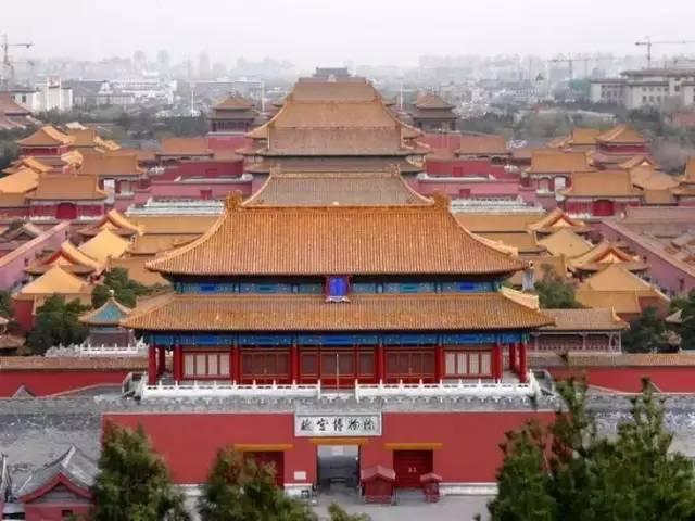 想去北京的宝宝look at me 这才是北京游2019北京水族展的正确打开方式