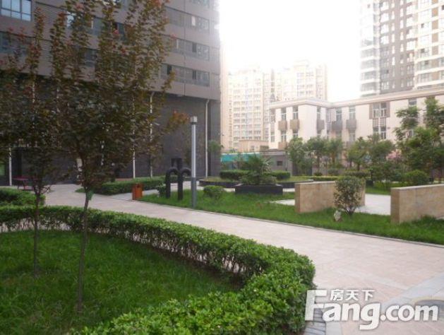 北北京市观赏鱼市场京购房首付政策有哪些?购房首付不够怎么办?