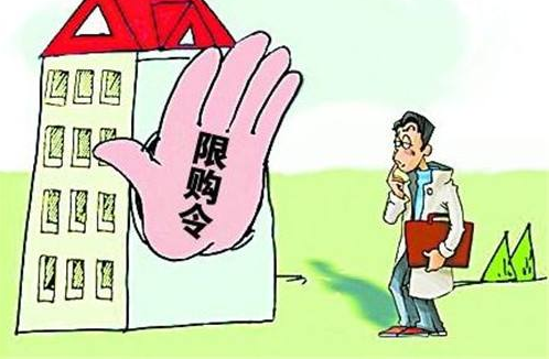 2017年外地人在北京怎么买房北京十里河观赏鱼市场