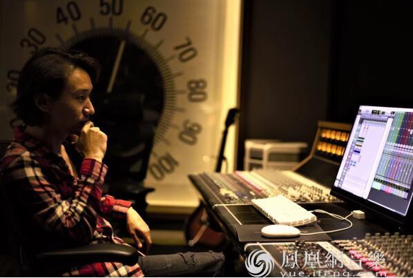 音乐人常海受邀助阵公益微电影《生命之美》发布会 为其创作主题曲 北京龙鱼论坛 北京龙鱼第2张