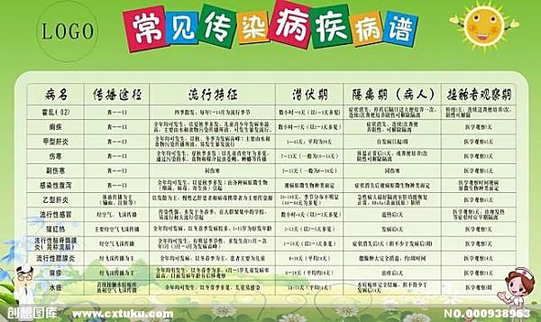 北京黑桃a鱼的寿命多少年北京虎鱼价格的问题 北京观赏鱼 北京龙鱼第2张