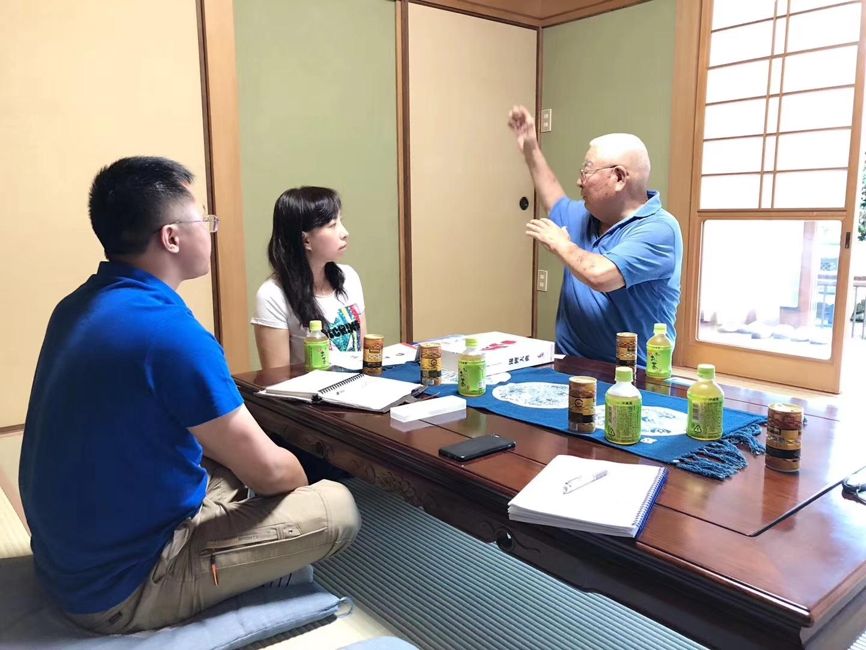 六月我们用半个月走访了日本的锦鲤园 北京龙鱼论坛 北京龙鱼第5张