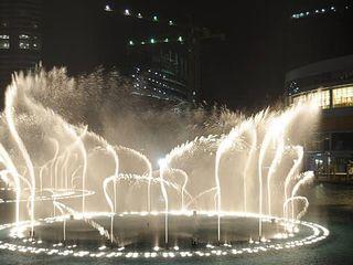 看看会红不?龙鱼 北京龙鱼论坛 北京龙鱼第3张