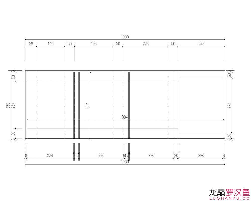 超级工程 北京龙鱼论坛 北京龙鱼第61张