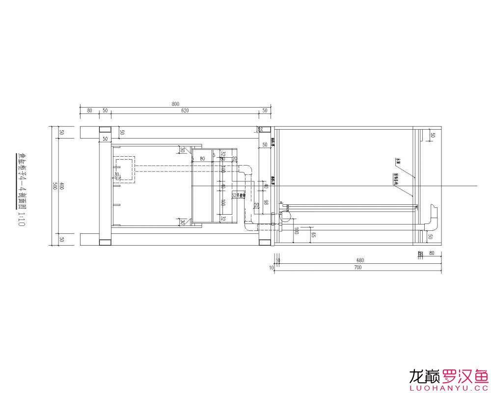 超级工程 北京龙鱼论坛 北京龙鱼第67张