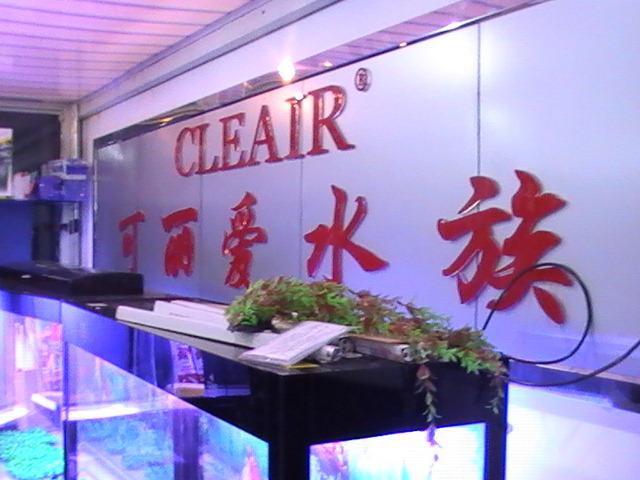 爆藻28天请高手看下 北京龙鱼论坛 北京龙鱼第4张