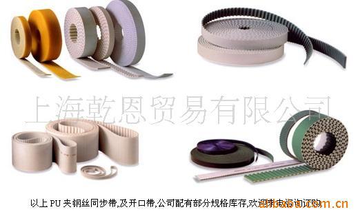 除北京细线银板鱼价格旧鱼缸上的玻璃胶
