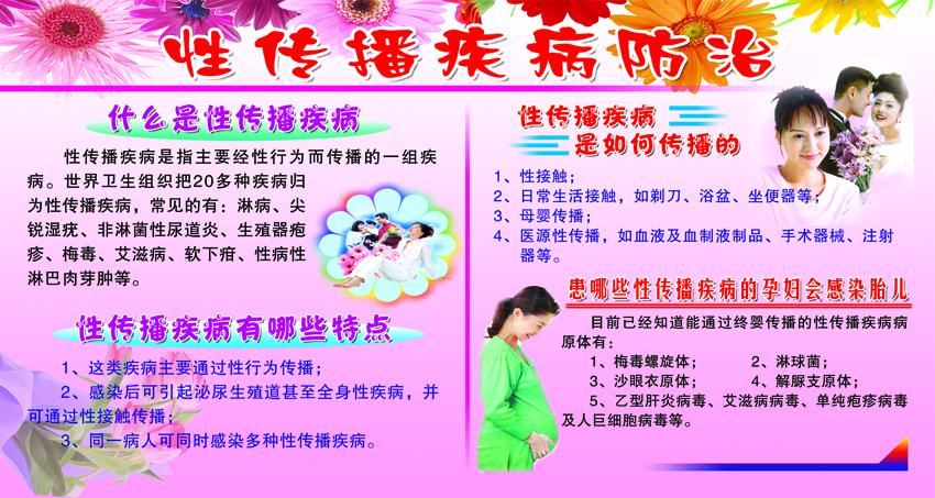 小胖虎 北京观赏鱼