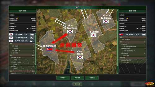 这是什么东东啊? 北京龙鱼论坛