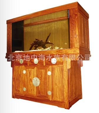 北京哪家有黑白皇冠魟鱼鱼缸内出现异物求解 北京龙鱼论坛