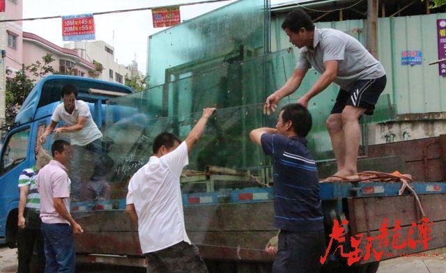 请教一下我的莫丝怎么了?北京有转让泰国虎鱼 北京观赏鱼 北京龙鱼第2张