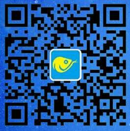 龙巅鱼友看看这个龙鱼池霸气 北京龙鱼论坛 北京龙鱼第9张