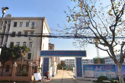 如此红法 北京龙鱼论坛 北京龙鱼第7张