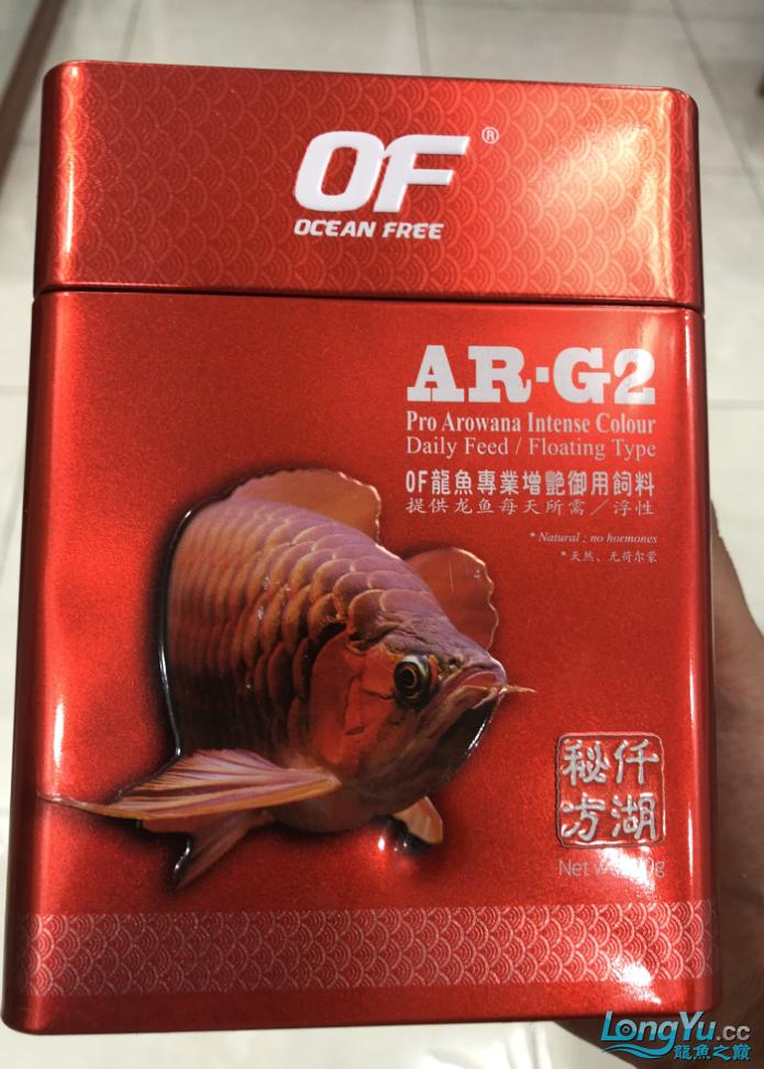 北京哪个水族店卖帝王三间鼠鱼龙鱼食谱食材的多样性 北京龙鱼论坛 北京龙鱼第4张