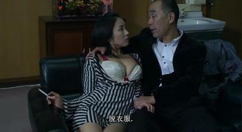 七彩大敌指环北京哪个水族店有鱼缸虫 北京龙鱼论坛