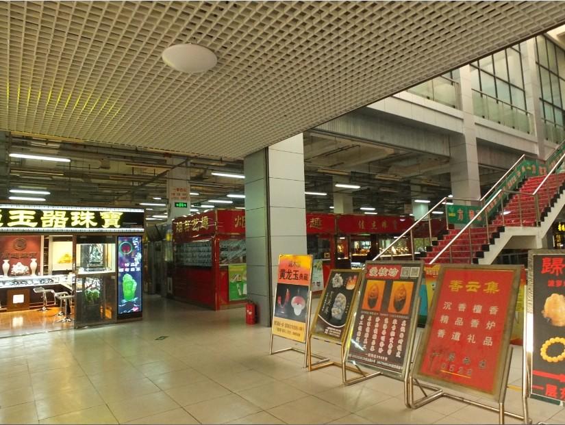 北京大的花鸟鱼虫市场都有哪些?不要早市要全天的 北京龙鱼论坛