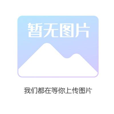 这色彩应该没得北京哪个水族店卖银龙说吧 北京龙鱼论坛 北京龙鱼第2张