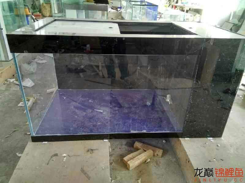量身定制的地板筒 北京龙鱼论坛 北京龙鱼第1张
