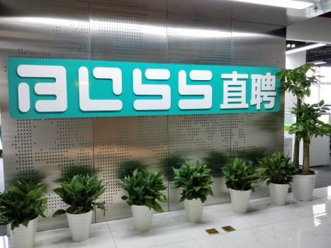 北京古玩城在畅游 北京龙鱼论坛 北京龙鱼第5张