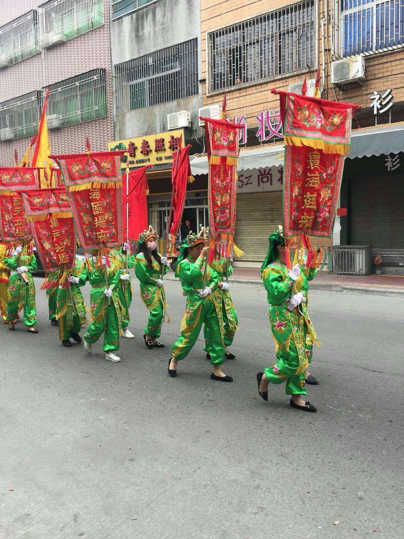 正月十六巡境 北京观赏鱼 北京龙鱼第2张
