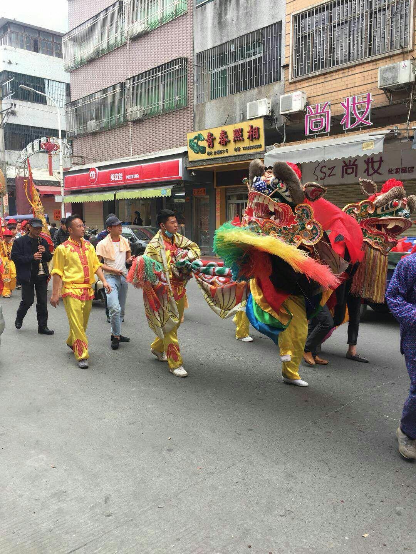 正月十六巡境 北京观赏鱼 北京龙鱼第3张