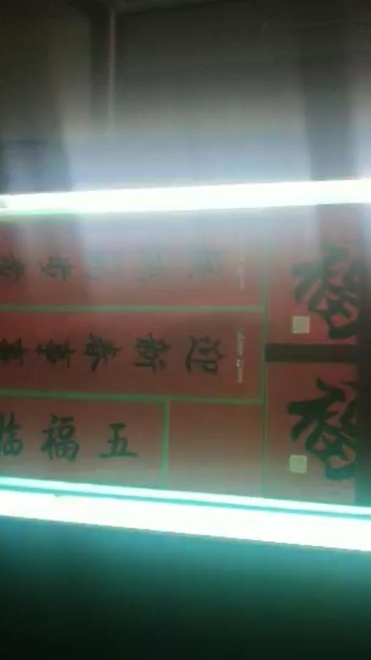 封缸 北京观赏鱼 北京龙鱼第1张
