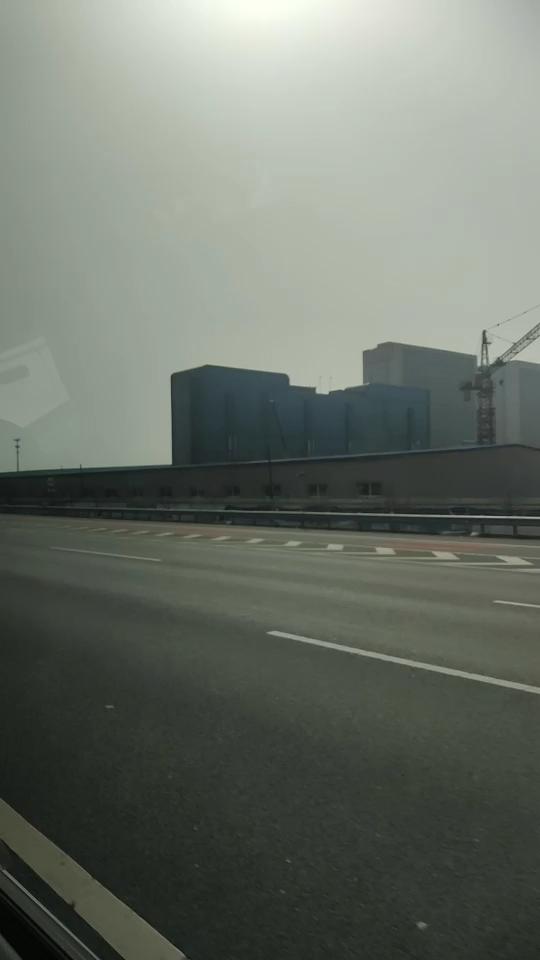 北京水族批发市场在哪盼了许久的机会终于来了奔赴石家庄