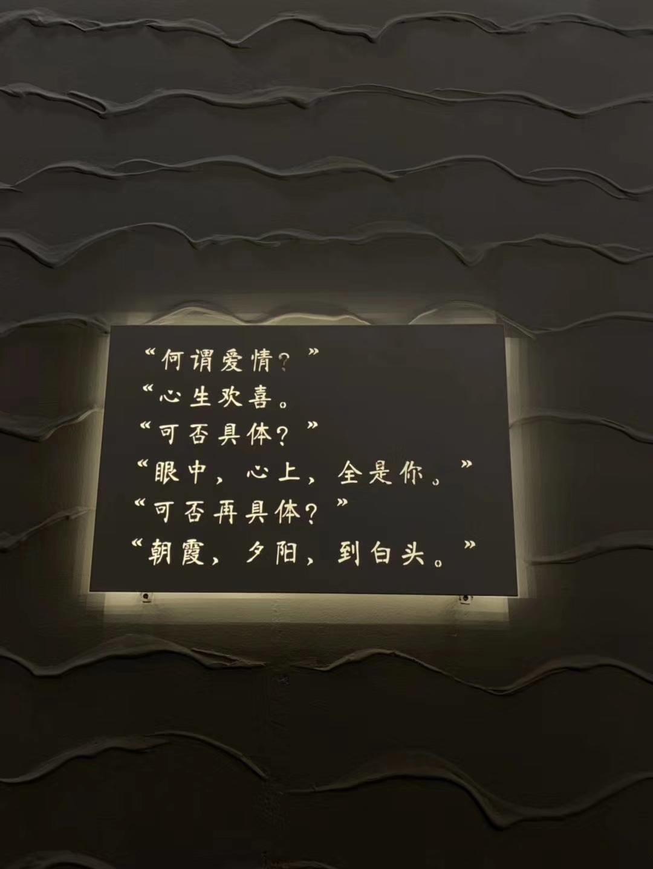北京花鸟市场地铁站女孩养鱼依旧潇洒 北京龙鱼论坛